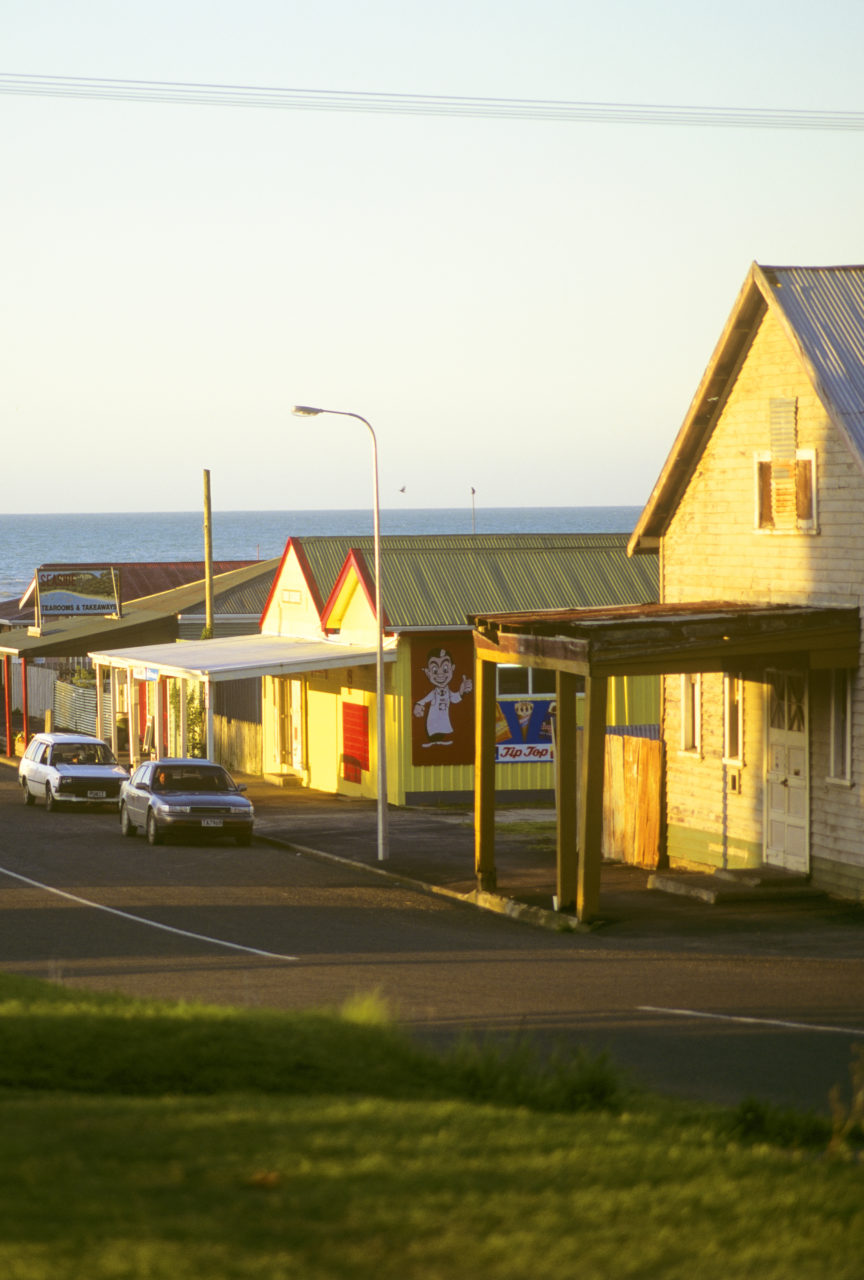 fw-east-coast-east-cape-four-square-store