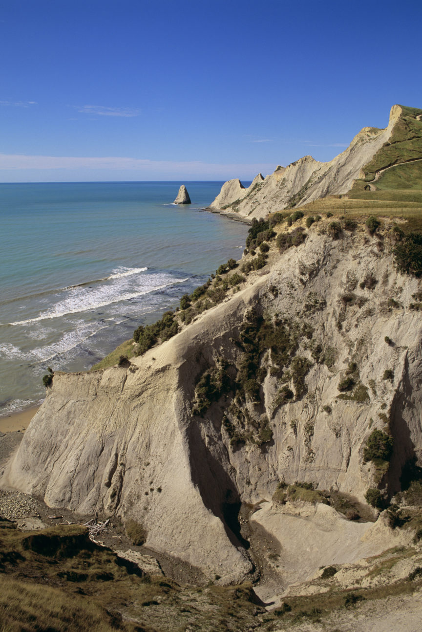 fw-hawkes-bay-cape-kidnappers-portrait