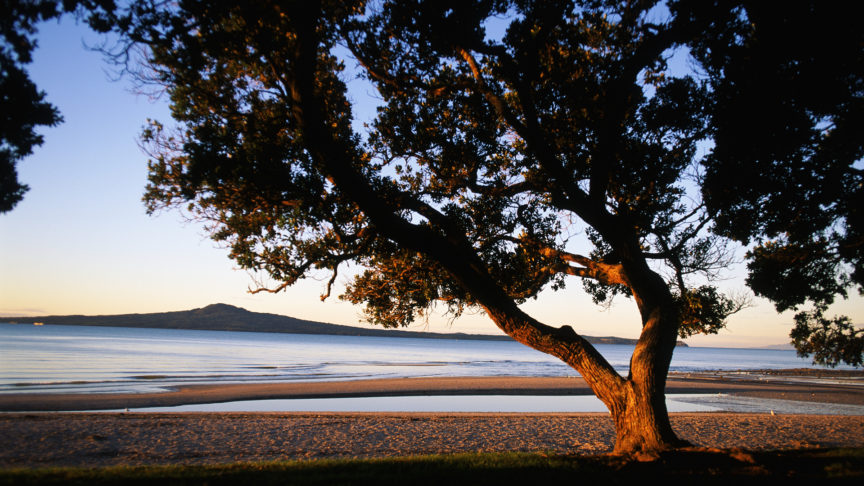 fw-rangitoto-sunset_auckland_region