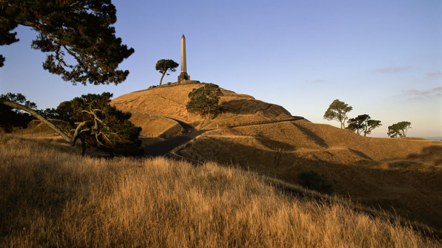 fw-auckland-one-tree-hill-drought