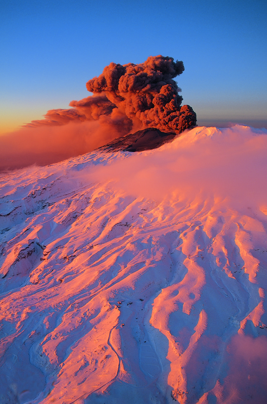 fw-central-plateau-mt-ruapehu-eruption-portrait