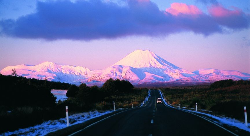 fw-central-plateau-highway-47-winter