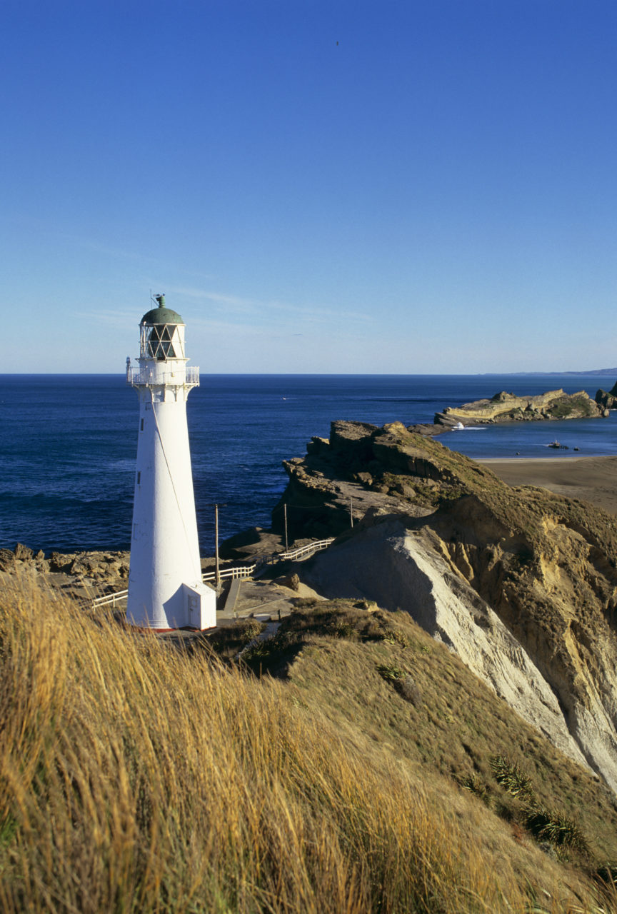 fw-wairarapa-castlepoint-lighthouse