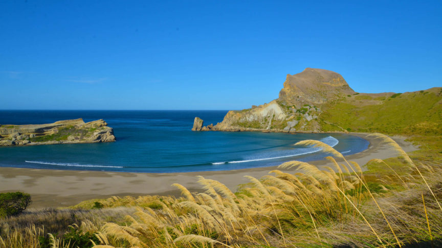 fw-wairarapa-deliverence-cove-1