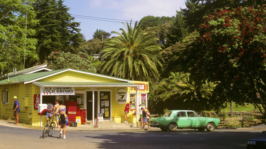 fw-auckland-four-square-store-waiheke-2-landscape