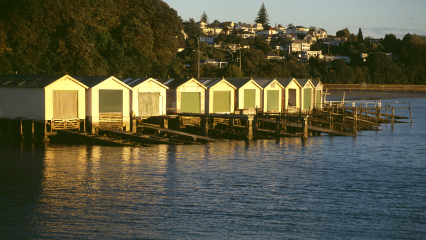 fw-auckland-ngapipi-rd-boatsheds