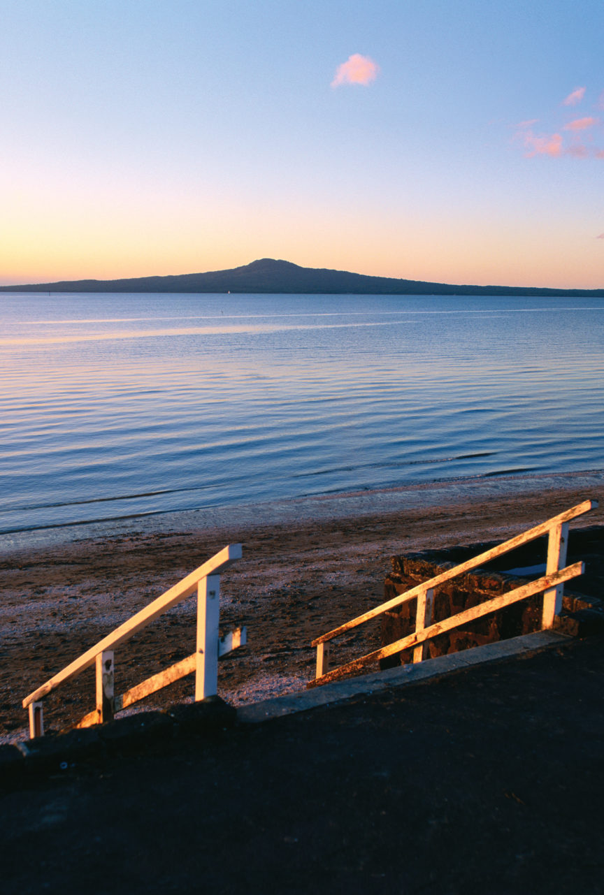 fw-auckland-st-heliers-rangitoto