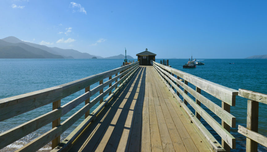 fw-nelson-french-pass-wharf-1