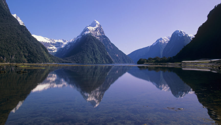fw-southland-milford-sound-1
