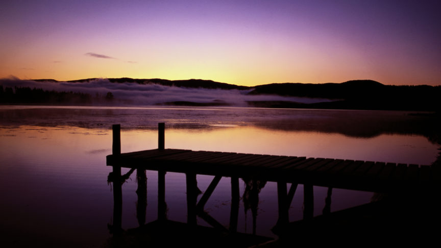 fw-waikato-lake-mangakino-sunrise
